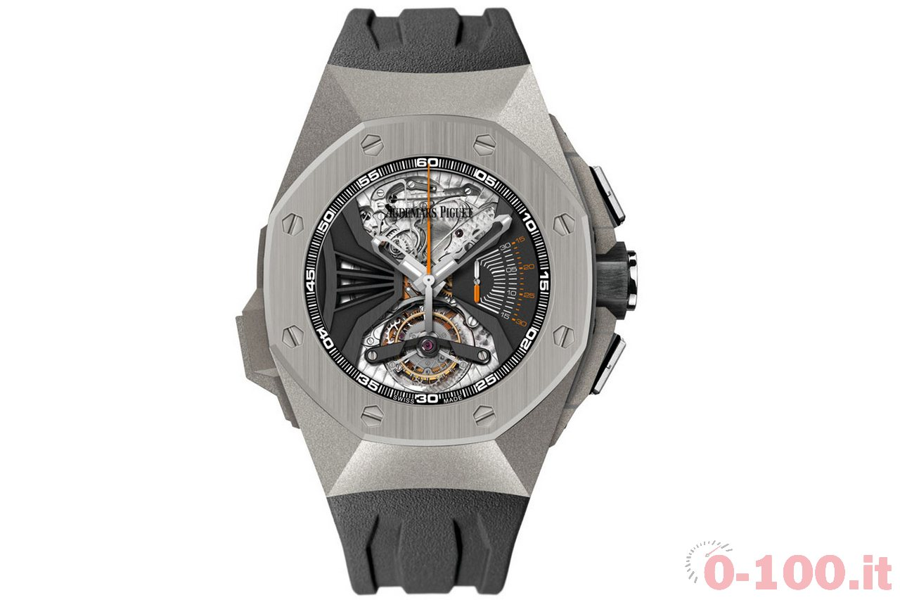 anteprima-sihh-2015-audemars-piguet-royal-oak-concept-acoustic-research_0-100_1