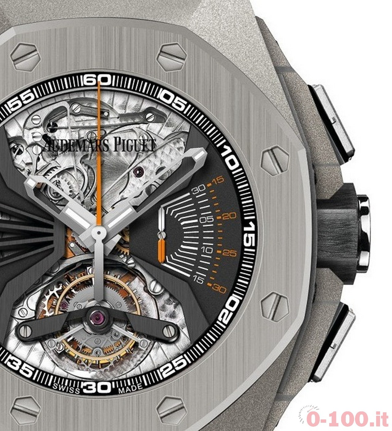 anteprima-sihh-2015-audemars-piguet-royal-oak-concept-acoustic-research_0-100_2