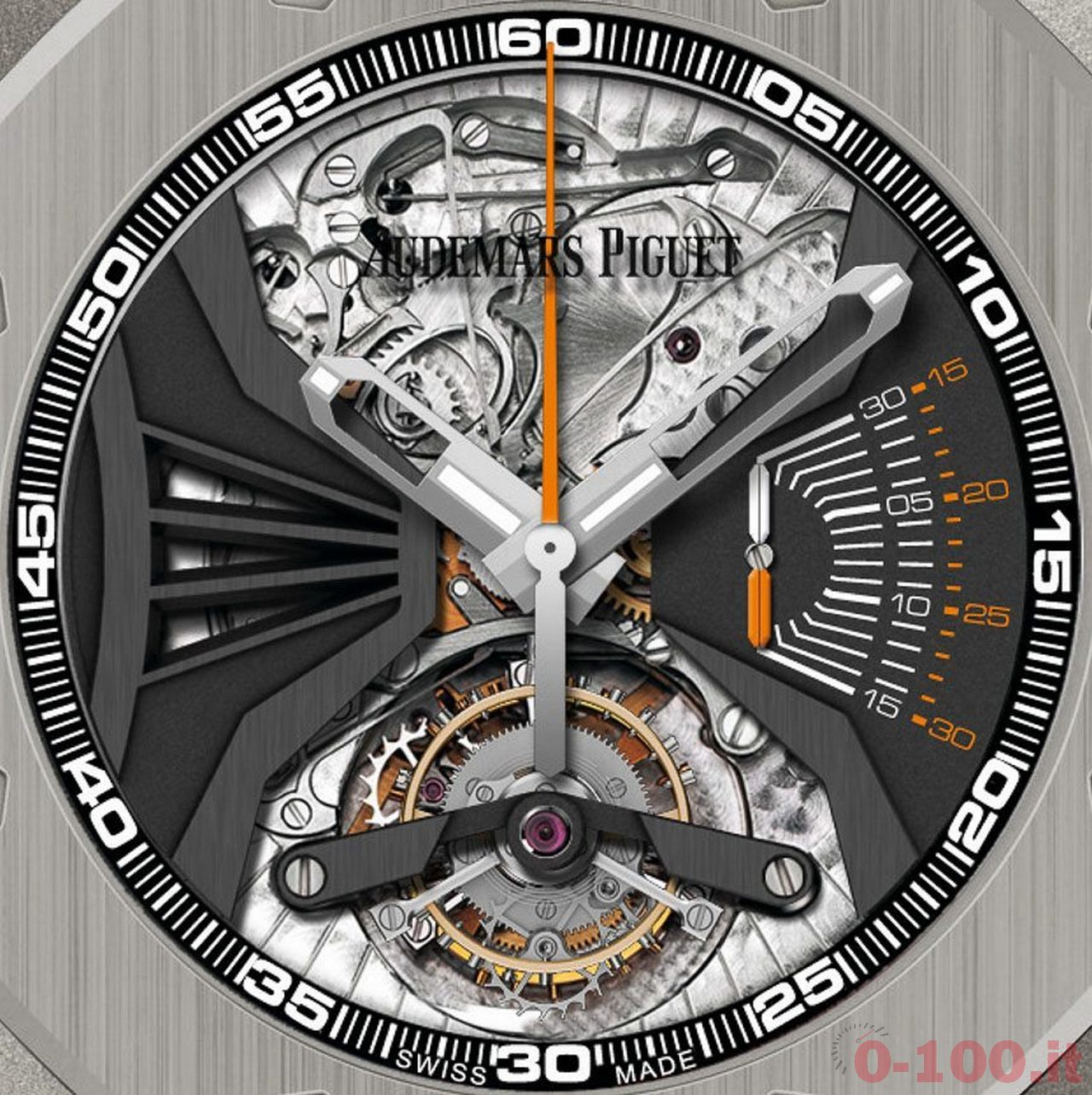 anteprima-sihh-2015-audemars-piguet-royal-oak-concept-acoustic-research_0-100_3