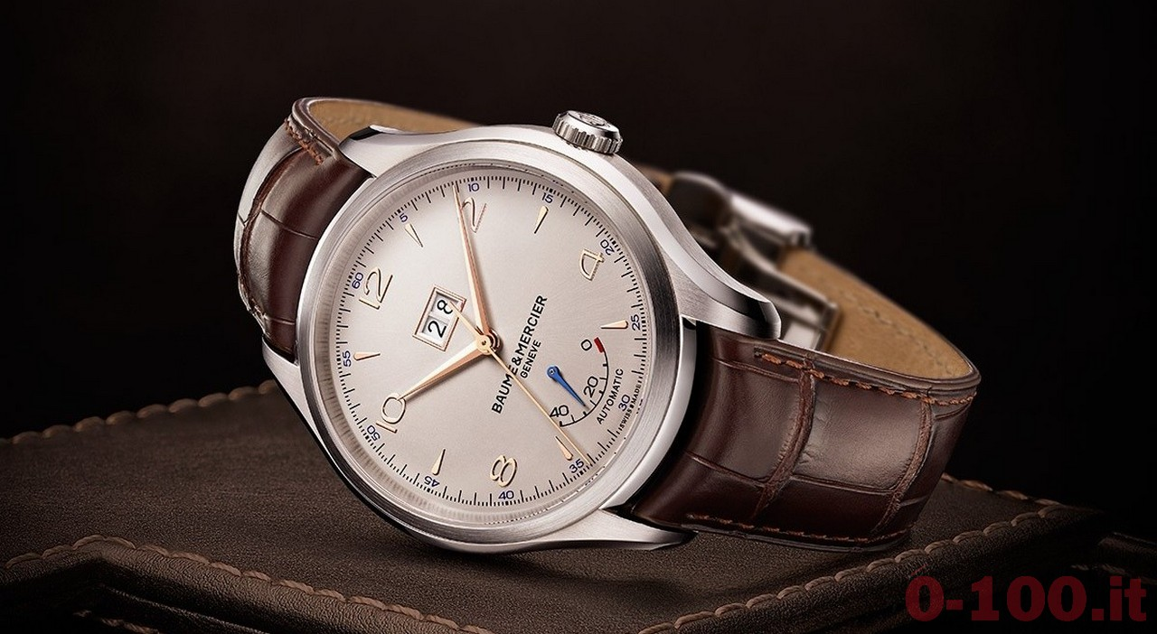 anteprima-sihh-2015-baume-mercier-clifton-big-date-and-power-reserve-ref-m0a10205_0-100_1