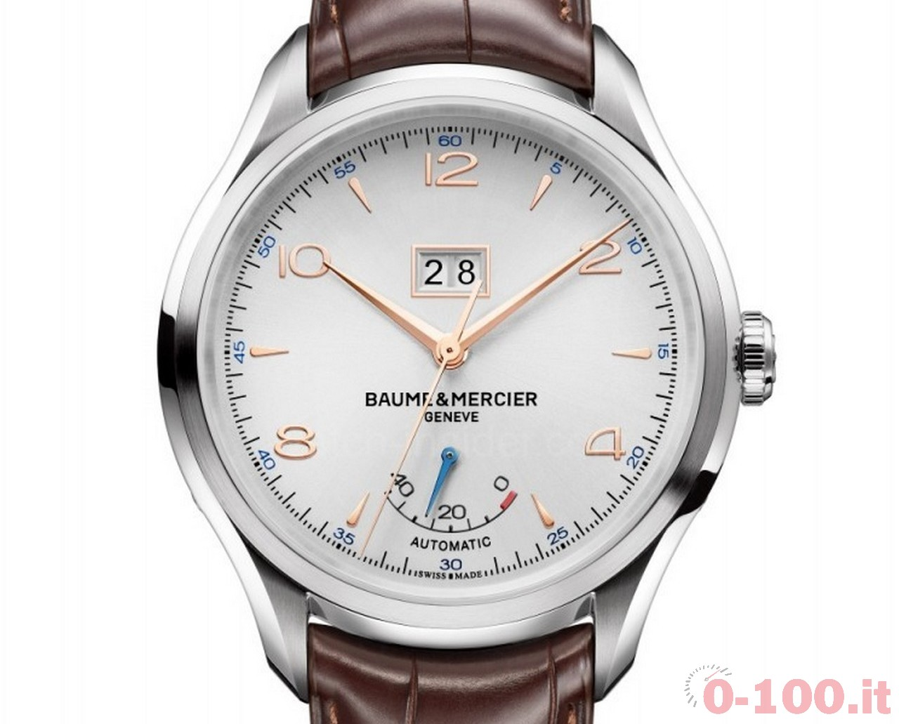 anteprima-sihh-2015-baume-mercier-clifton-big-date-and-power-reserve-ref-m0a10205_0-100_2