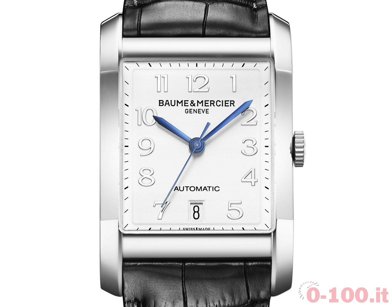 anteprima-sihh-2015-baume-mercier-hampton-automatico-ref-m0a10155-ref-m0a10156_0-100_3