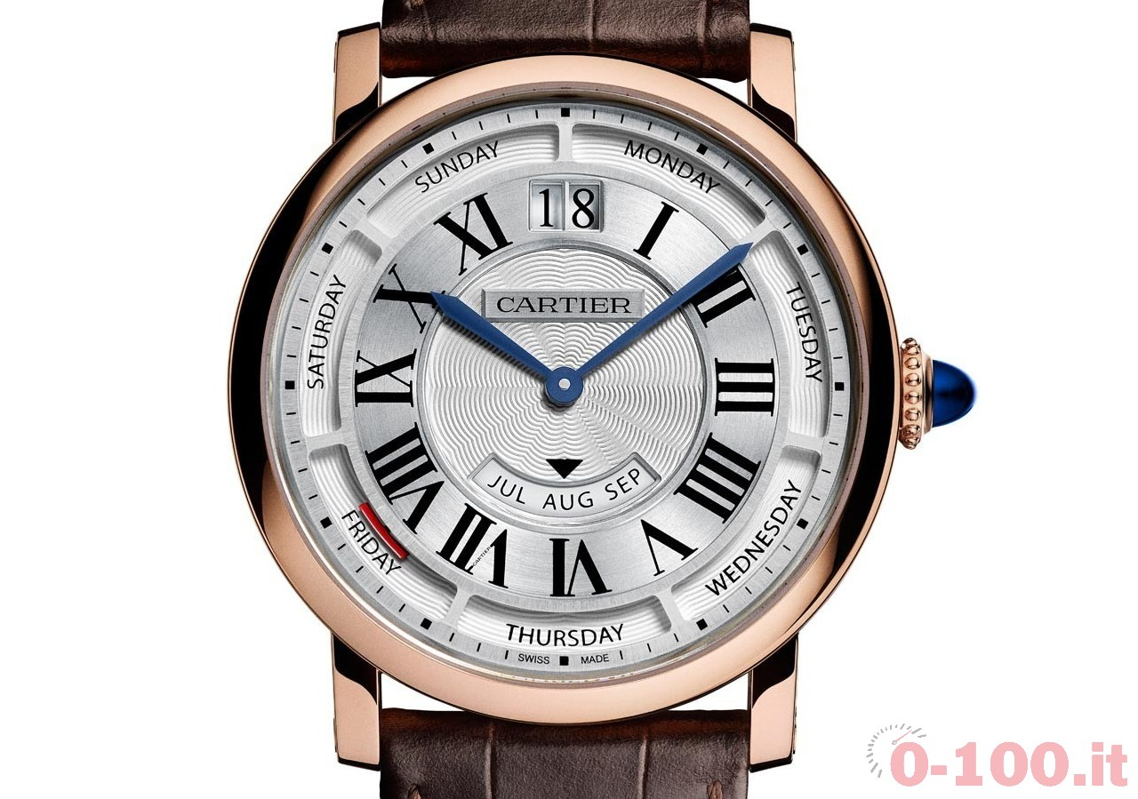 anteprima-sihh-2015-cartier-rotonde-annual-calendar-40mm_0-100_2