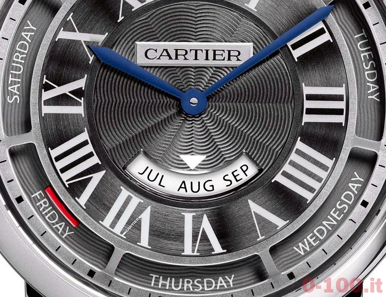 anteprima-sihh-2015-cartier-rotonde-annual-calendar-40mm_0-100_4