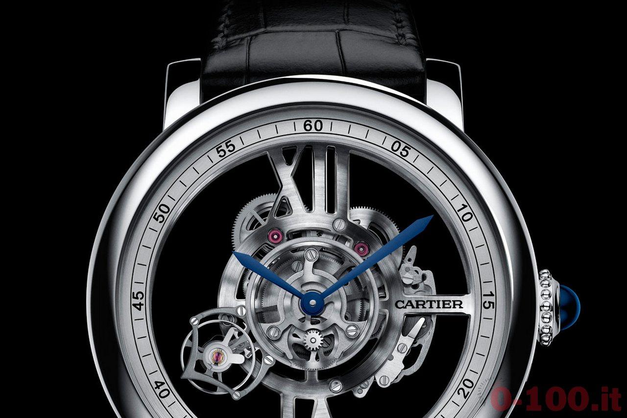 anteprima-sihh-2015-cartier-rotonde-astrotourbillon-skeleton-9461-mc-limited-edition_0-100_1