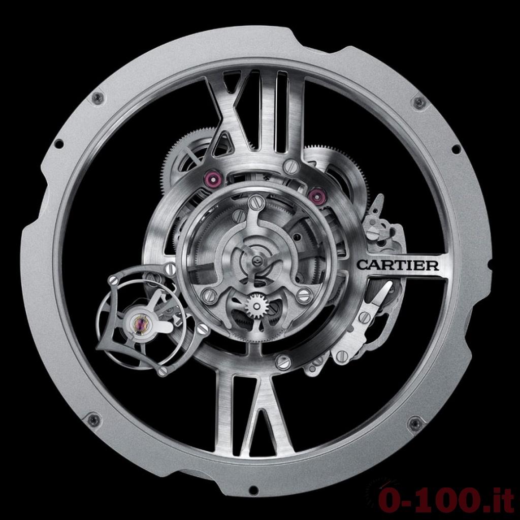 anteprima-sihh-2015-cartier-rotonde-astrotourbillon-skeleton-9461-mc-limited-edition_0-100_6