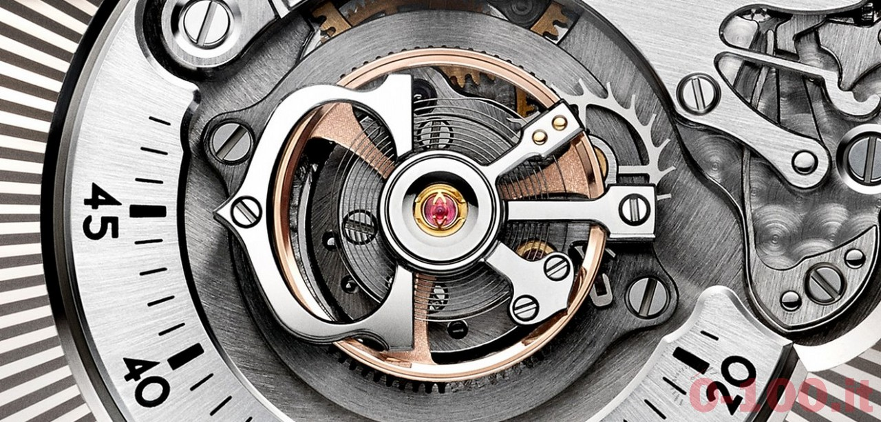 anteprima-sihh-2015-cartier-rotonde-reversed-tourbillon-prezzo-price