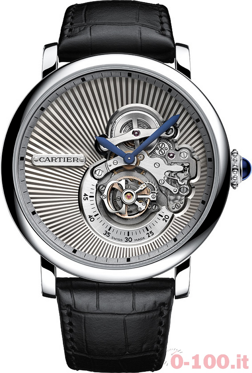 anteprima-sihh-2015-cartier-rotonde-reversed-tourbillon-prezzo-price_0-100_1