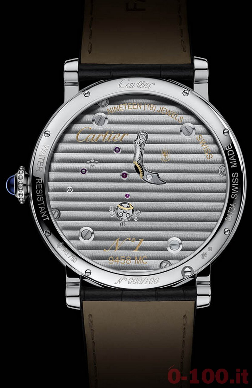 anteprima-sihh-2015-cartier-rotonde-reversed-tourbillon-prezzo-price_0-100_6