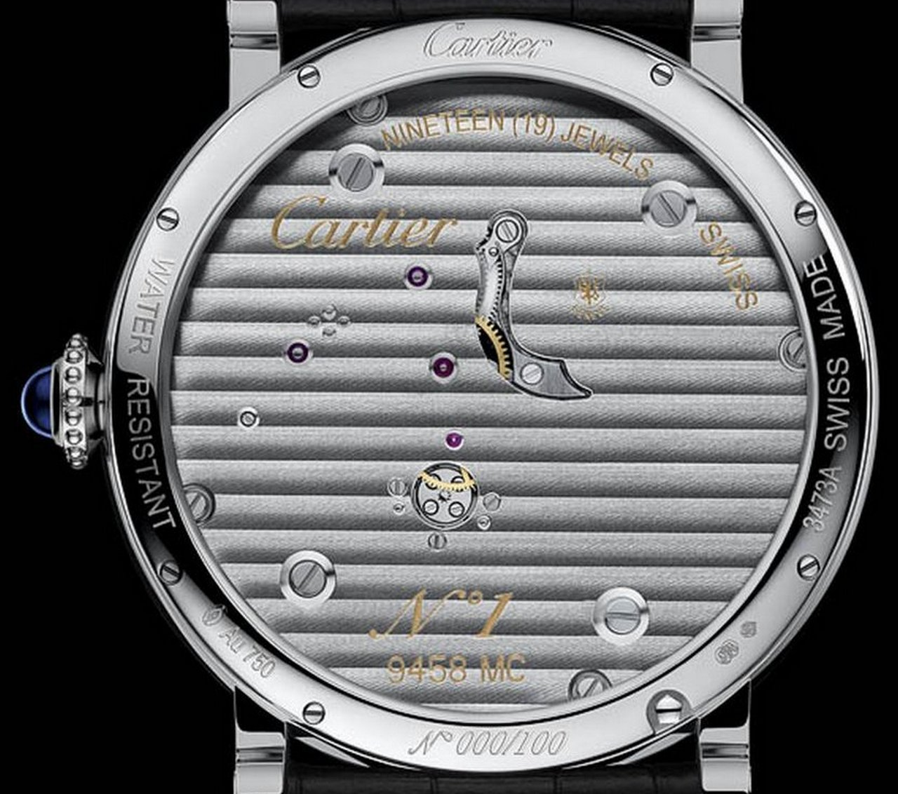 anteprima-sihh-2015-cartier-rotonde-reversed-tourbillon-prezzo-price_0-100_7