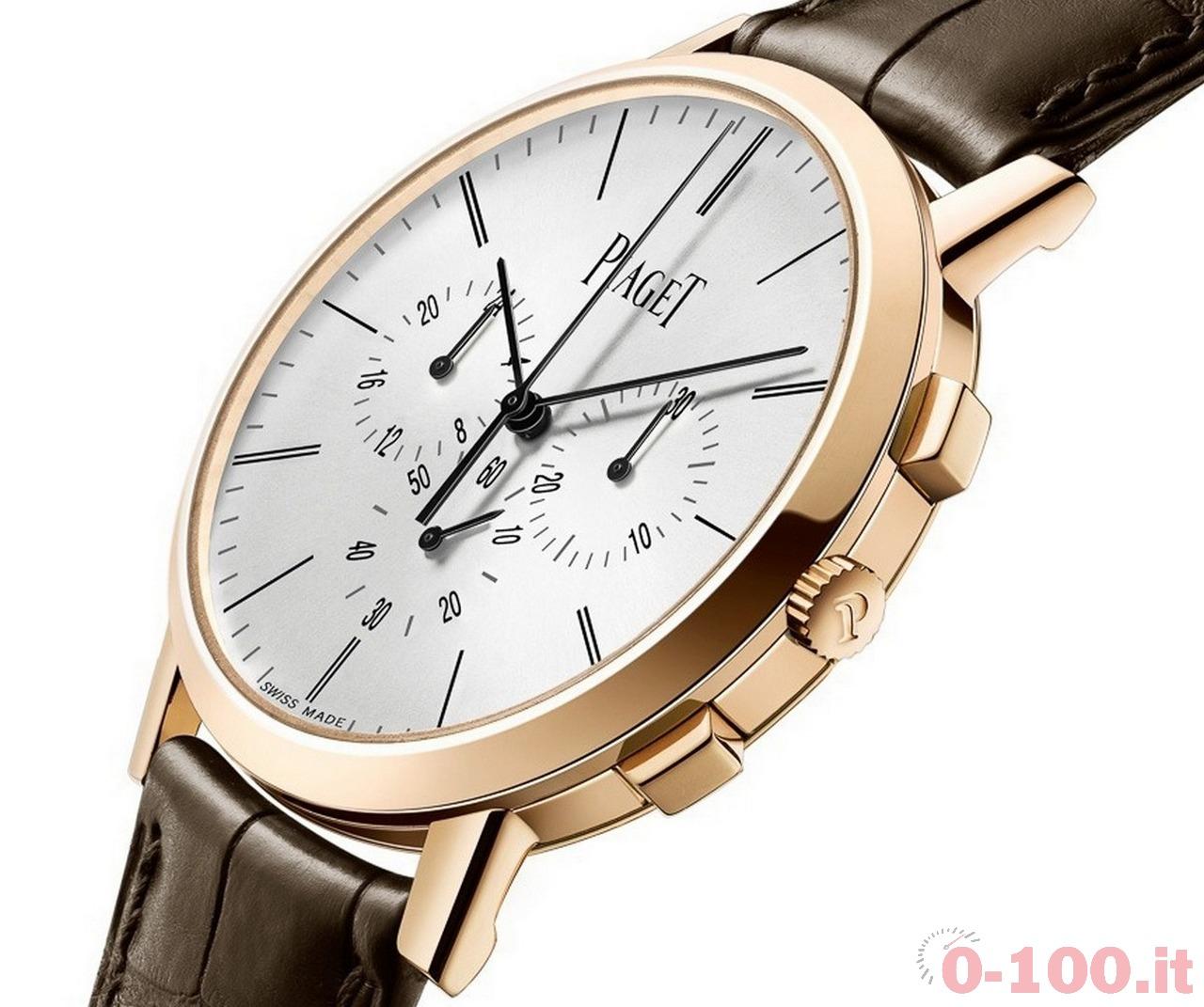 anteprima-sihh-2015-il-nuovo-piaget-altiplano-chronograph-prezzo-price_0-100_2