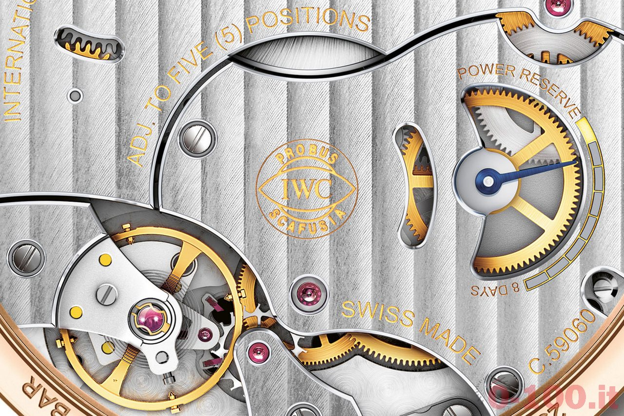 anteprima-sihh-2015-iwc-portofino-hand-wound-pure-classic-ref-iw511102_0-100_7
