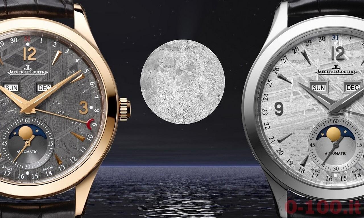 anteprima-sihh-2015-jaeger-lecoultre-master-calendar-prezzo-price-ref-q1552540-ref-q1558421-meteorite-stone-dial_0-100_1