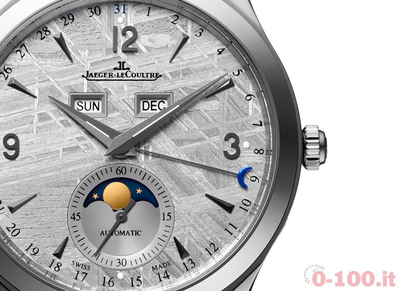 anteprima-sihh-2015-jaeger-lecoultre-master-calendar-prezzo-price-ref-q1552540-ref-q1558421-meteorite-stone-dial_0-100_3