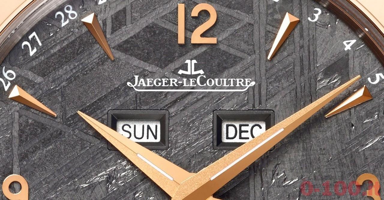 anteprima-sihh-2015-jaeger-lecoultre-master-calendar-prezzo-price-ref-q1552540-ref-q1558421-meteorite-stone-dial_0-100_4