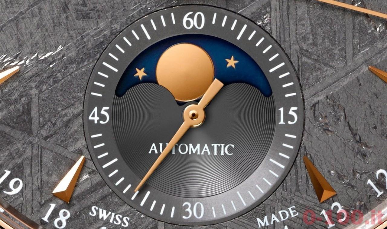 anteprima-sihh-2015-jaeger-lecoultre-master-calendar-prezzo-price-ref-q1552540-ref-q1558421-meteorite-stone-dial_0-100_5