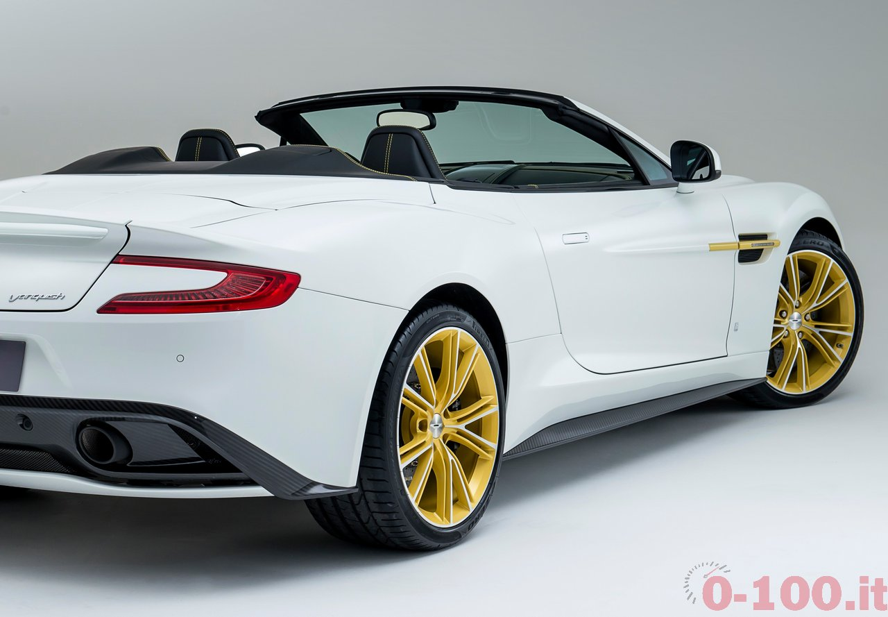 aston-martin-vanquish-works-60th-anniversary-limited-edition-0-100_11