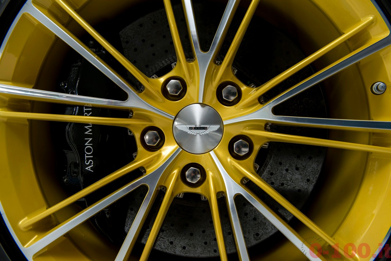 aston-martin-vanquish-works-60th-anniversary-limited-edition-0-100_14