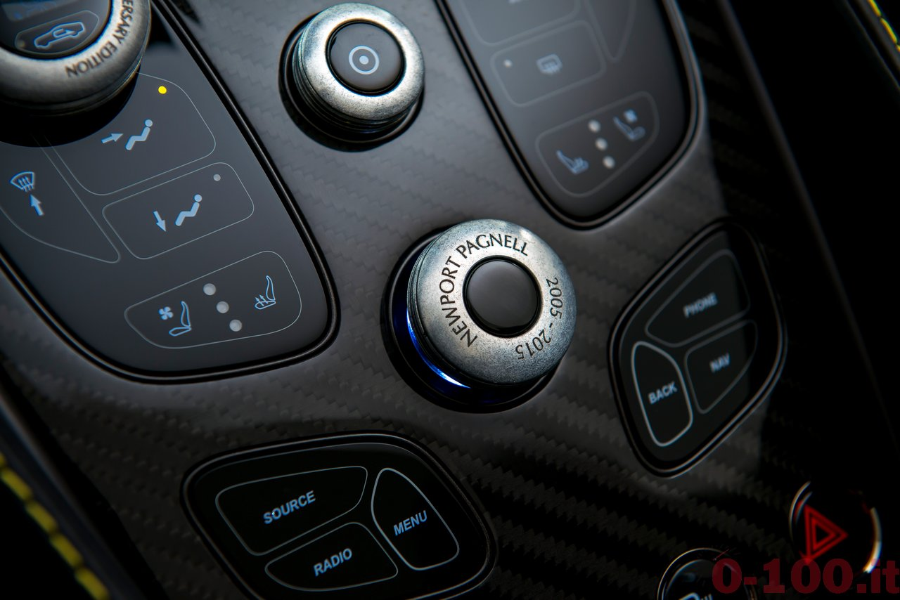 aston-martin-vanquish-works-60th-anniversary-limited-edition-0-100_23