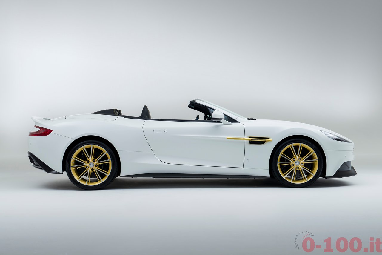 aston-martin-vanquish-works-60th-anniversary-limited-edition-0-100_3