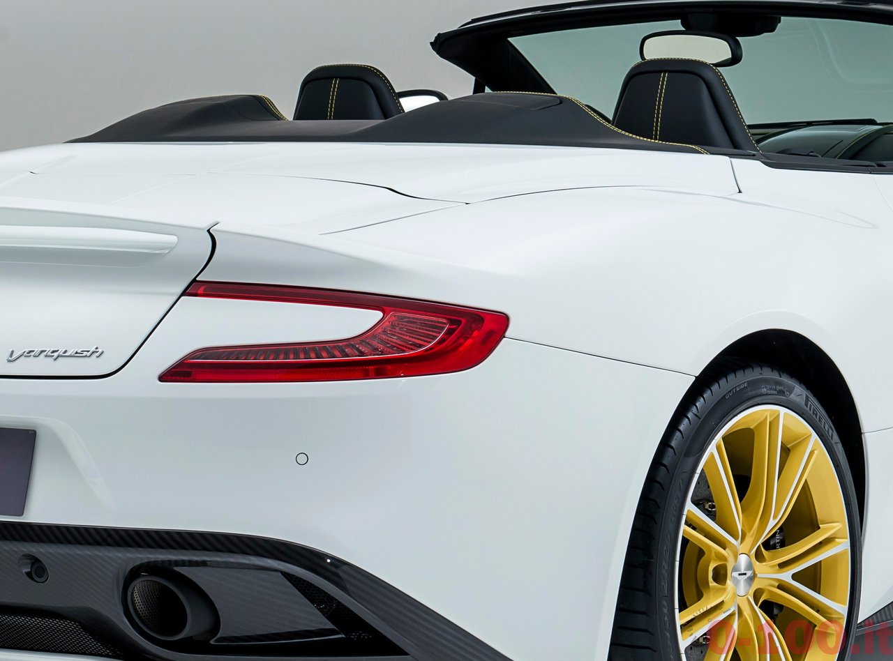 aston-martin-vanquish-works-60th-anniversary-limited-edition-0-100_5
