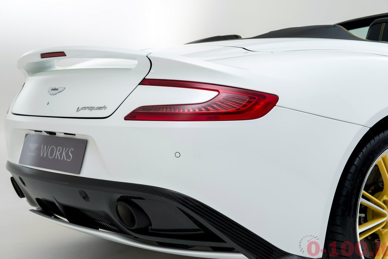 aston-martin-vanquish-works-60th-anniversary-limited-edition-0-100_7