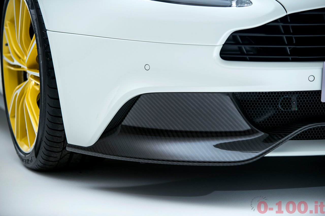 aston-martin-vanquish-works-60th-anniversary-limited-edition-0-100_8