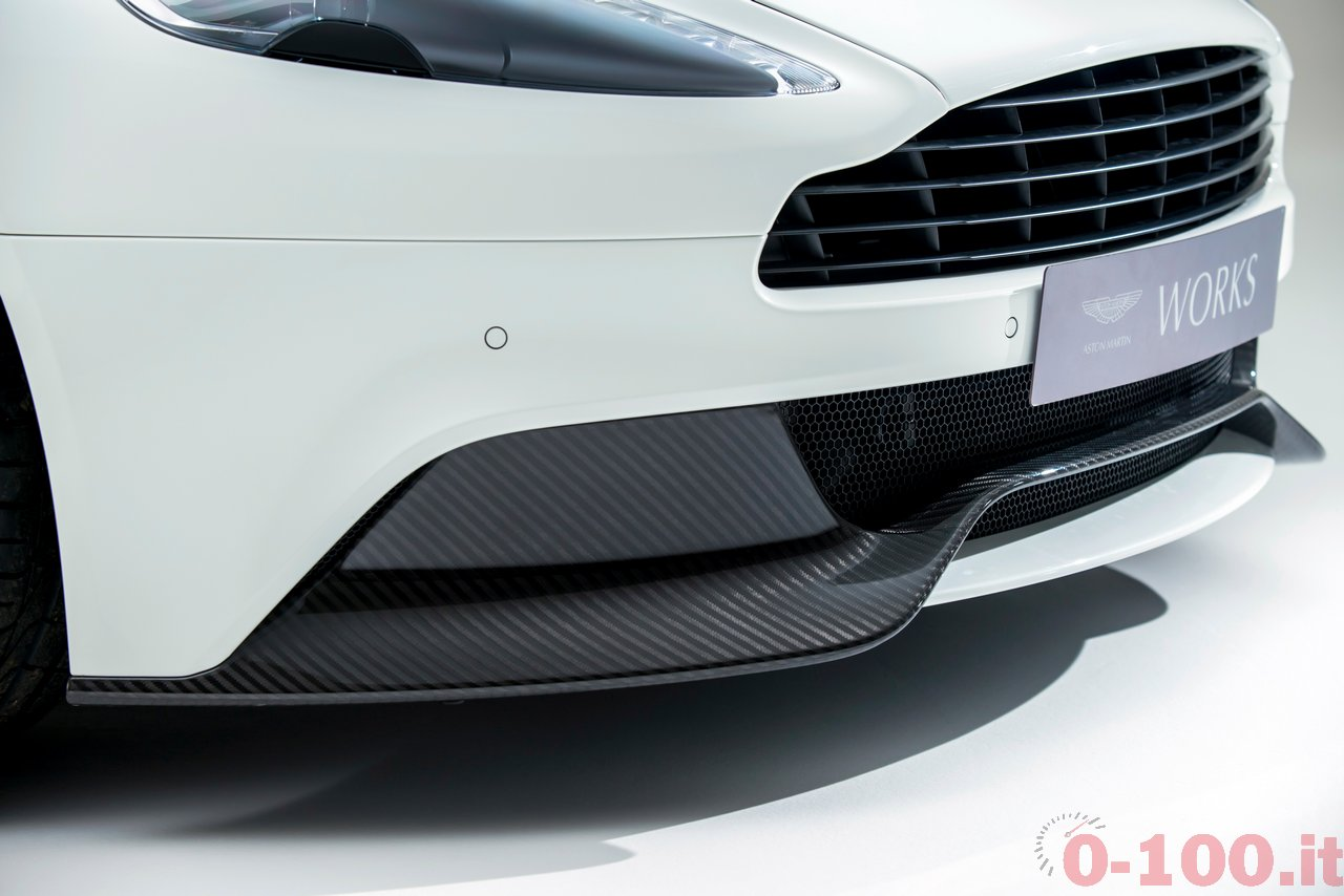 aston-martin-vanquish-works-60th-anniversary-limited-edition-0-100_9
