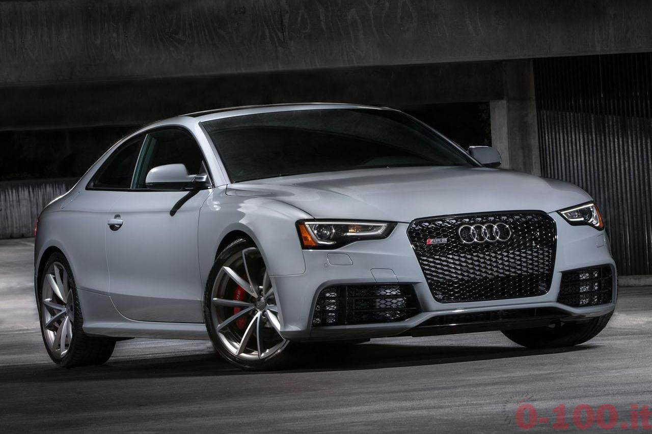audi-rs5-coupe-sport-edition-solo-75-esemplari-usa-prezzo-price-0-100_1