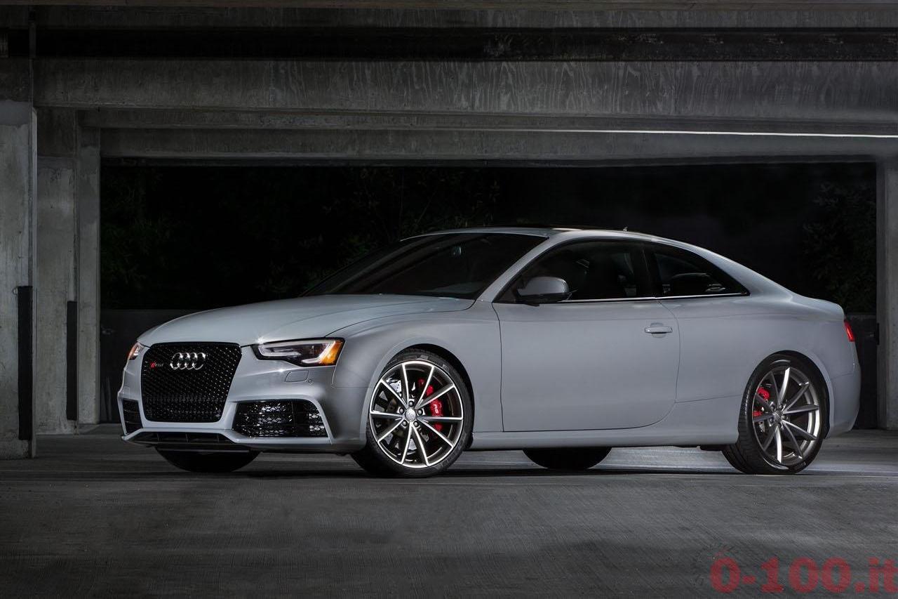audi-rs5-coupe-sport-edition-solo-75-esemplari-usa-prezzo-price-0-100_2