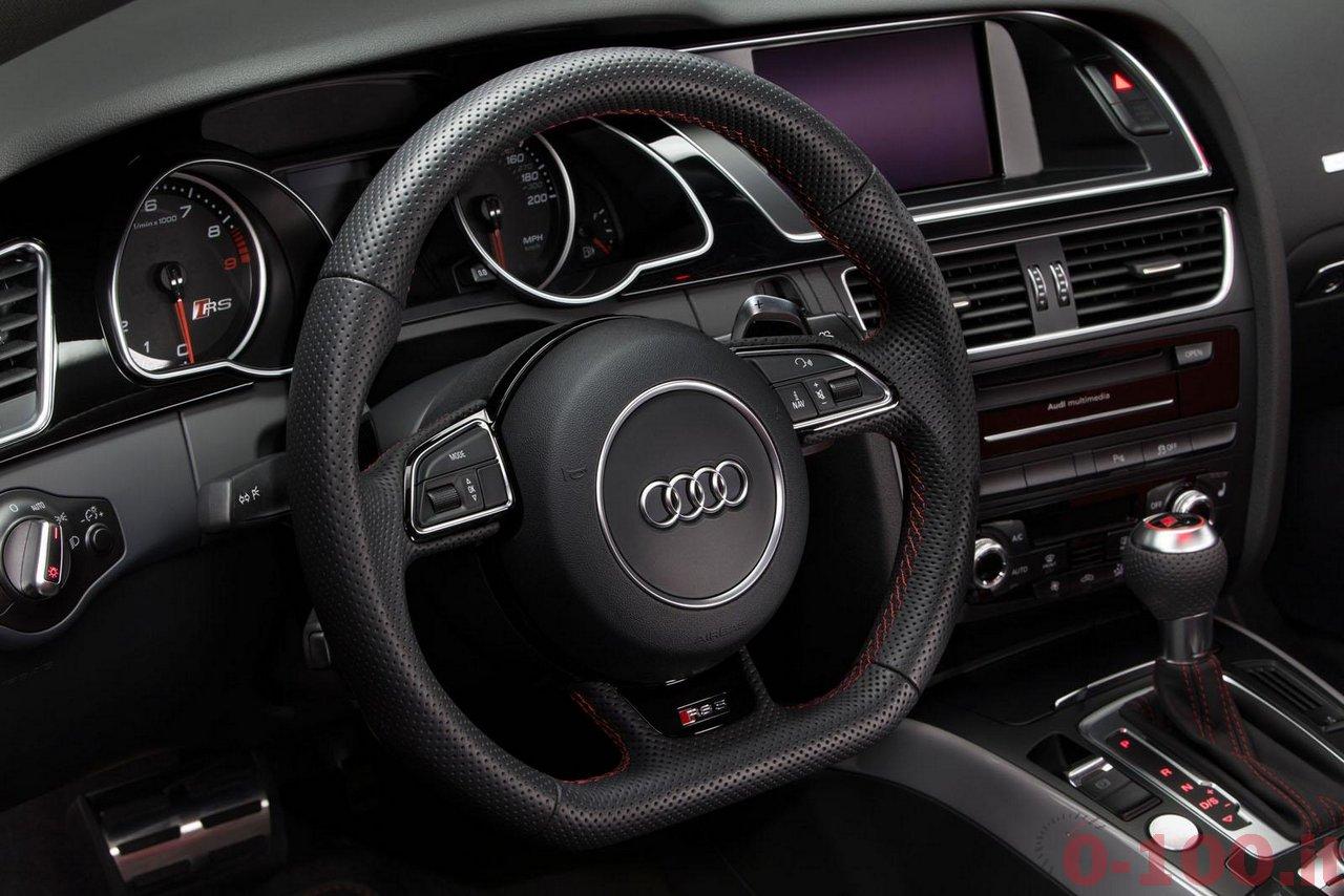 audi-rs5-coupe-sport-edition-solo-75-esemplari-usa-prezzo-price-0-100_4
