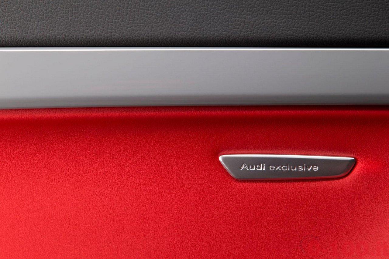 audi-rs5-coupe-sport-edition-solo-75-esemplari-usa-prezzo-price-0-100_9