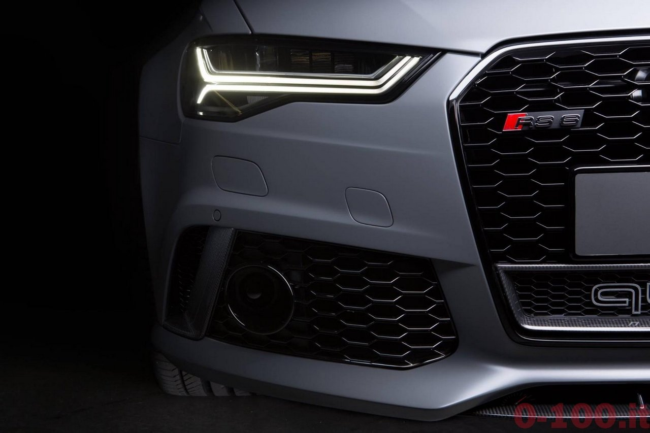 audi-rs6-avant-quattro-audi-exclusive-100_6