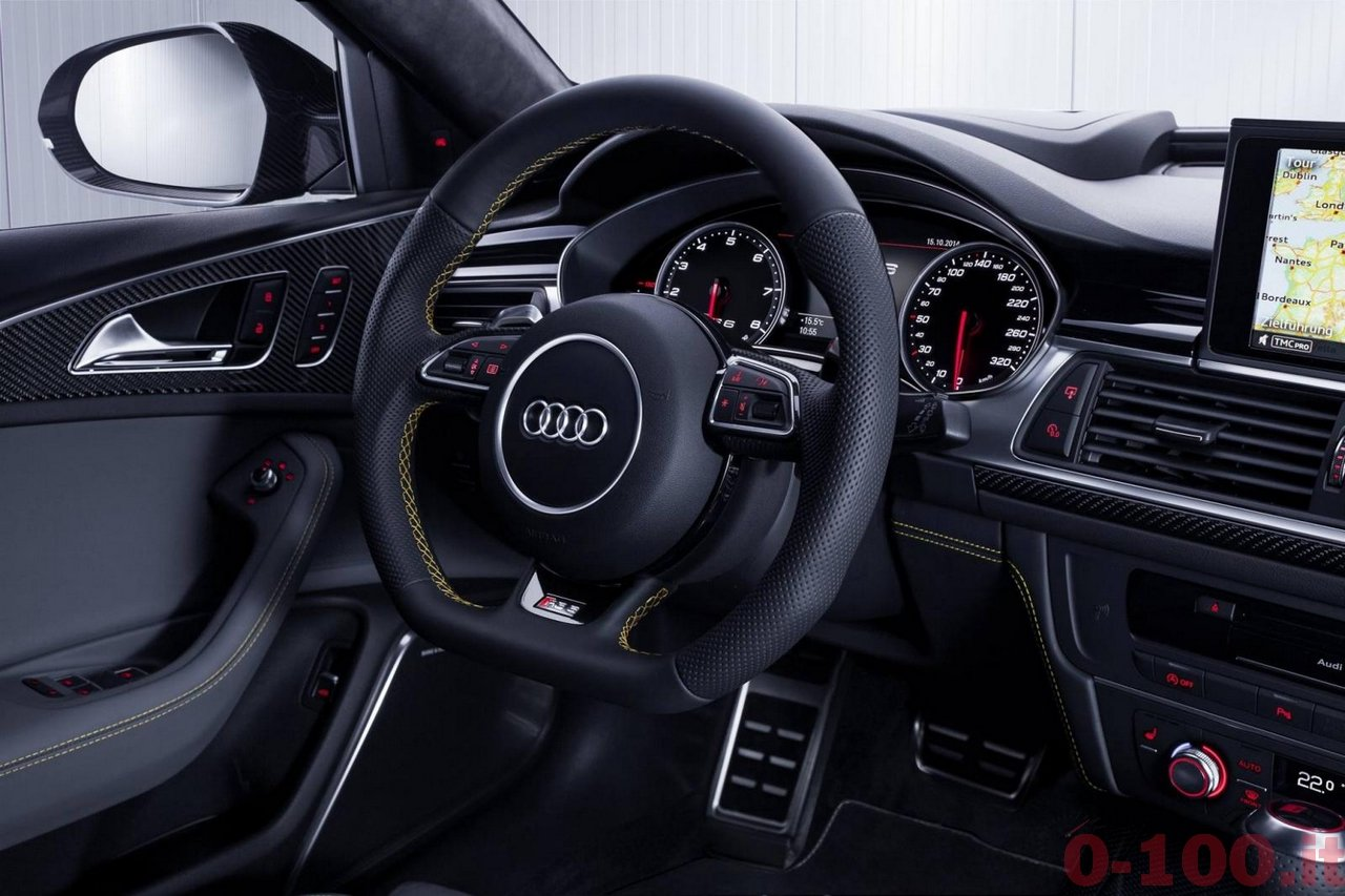 audi-rs6-avant-quattro-audi-exclusive-100_7