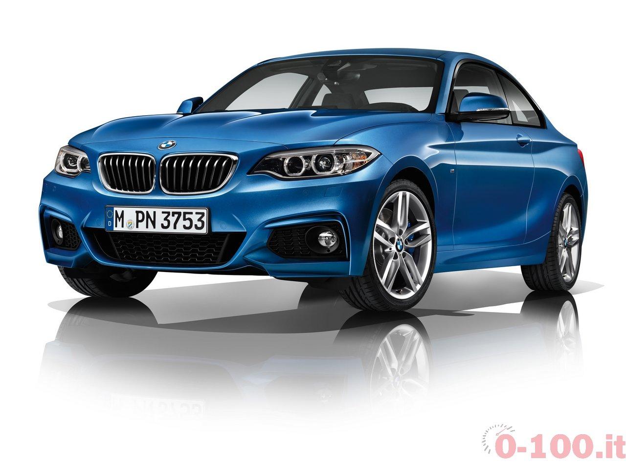 bmw-218i-220i-220d-coupe-2015-prezzo-price-0-100_2