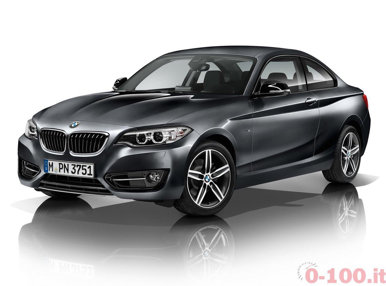 bmw-218i-220i-220d-coupe-2015-prezzo-price-0-100_4
