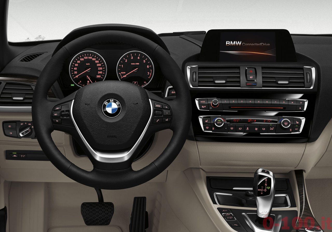 bmw-218i-220i-220d-coupe-2015-prezzo-price-0-100_6