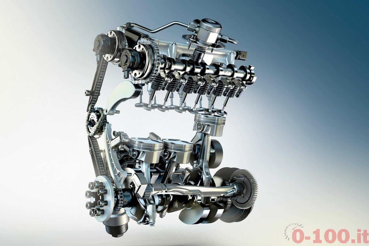 bmw-218i-220i-220d-coupe-2015-prezzo-price-0-100_8