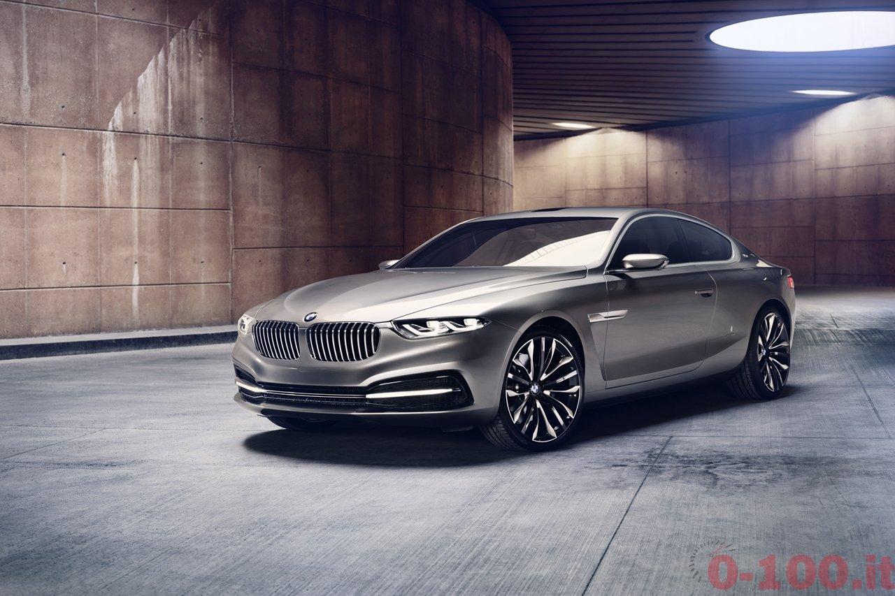 bmw-gran-lusso-coupe-pininfarina-i5-i7-hybrid-0-100_3