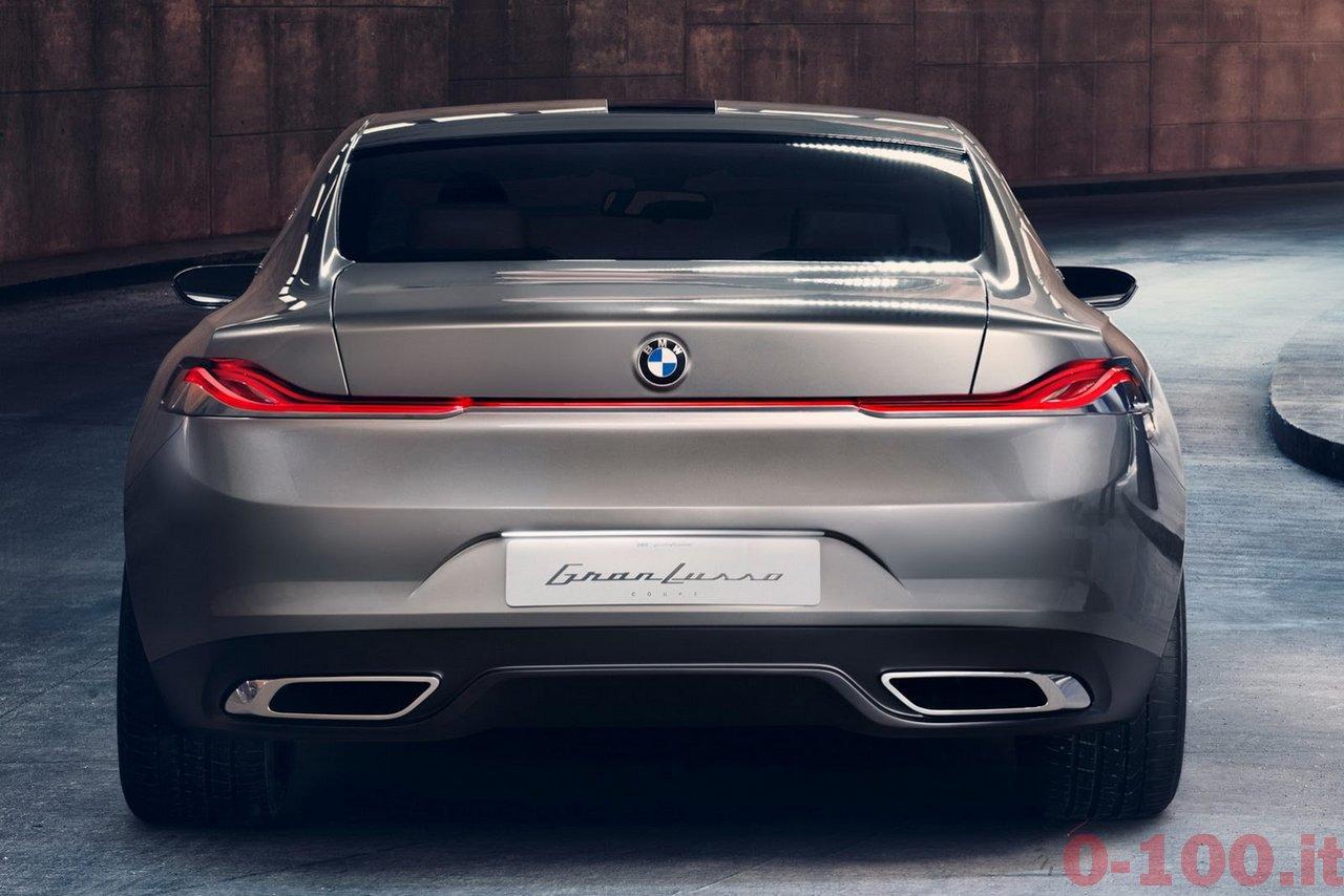 bmw-gran-lusso-coupe-pininfarina-i5-i7-hybrid-0-100_4