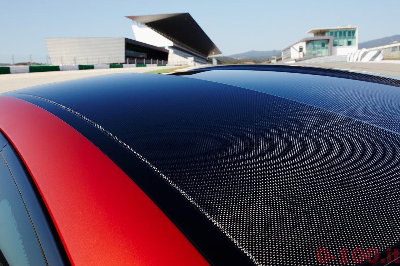 bmw-m6-coupe-gran-cabrio-cabriolet-2015-0-100_42