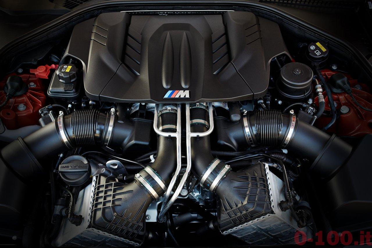 bmw-m6-coupe-gran-cabrio-cabriolet-2015-0-100_43