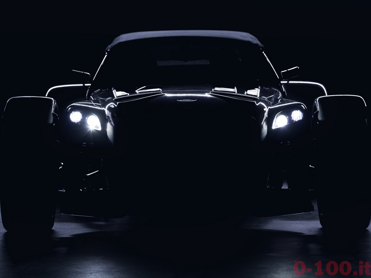 donkervoort-gto-bilster-berg-edition-il-teaser-ufficiale-0-100_1