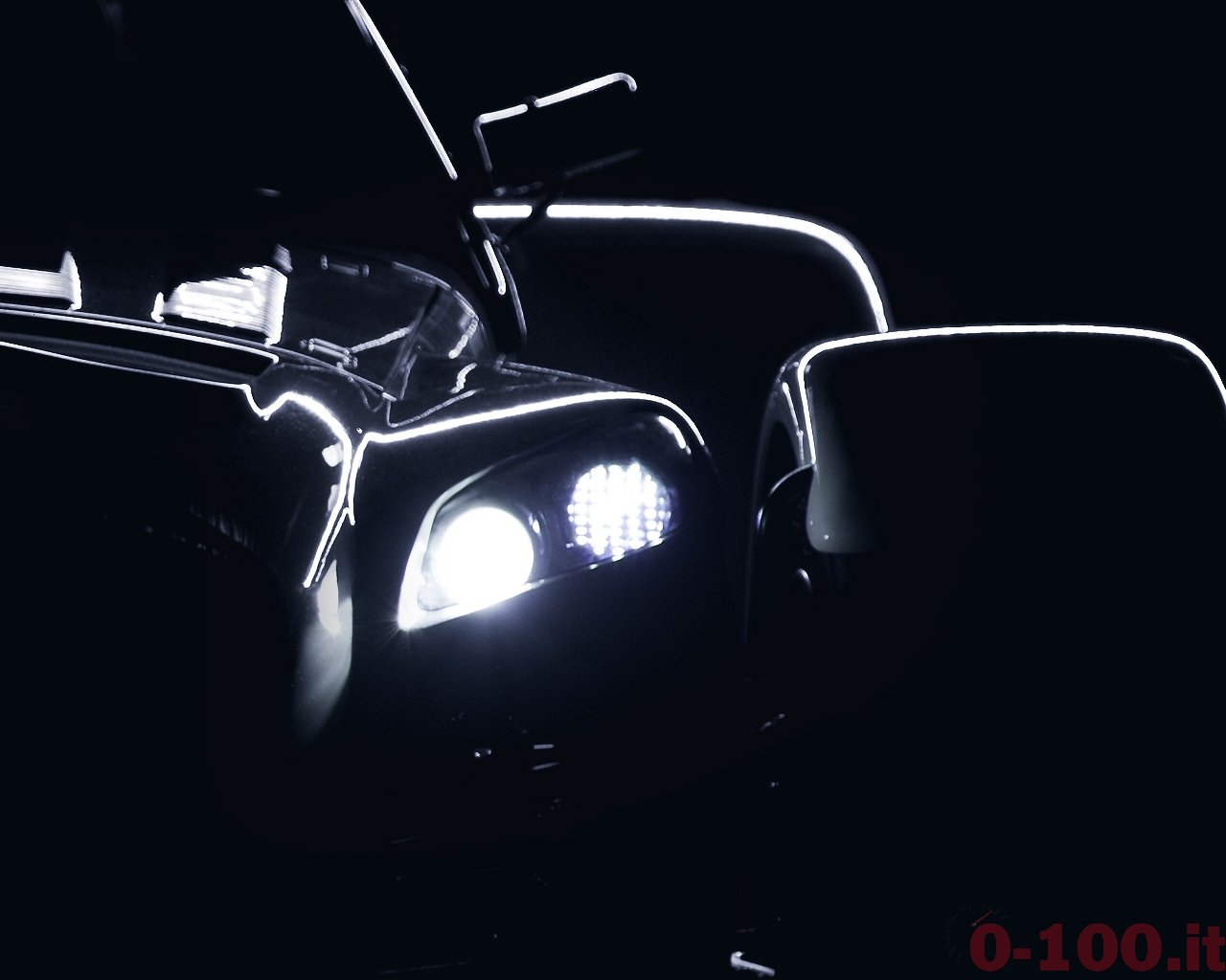 donkervoort-gto-bilster-berg-edition-il-teaser-ufficiale-0-100_2