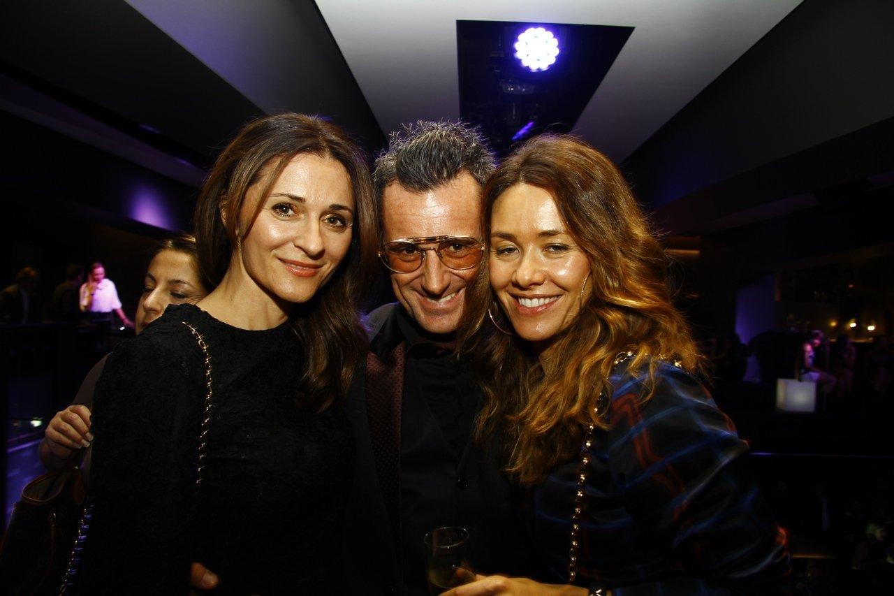 gaga-milano-orologio-ruben-tomella-CEO-Presidente-watch-festa-10-anni-0-100_2