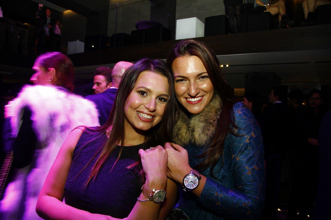 gaga-milano-orologio-watch-festa-10-anni-0-100_1