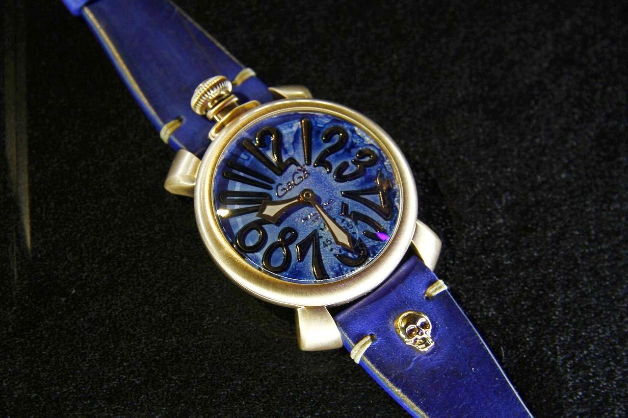 gaga-milano-orologio-watch-festa-10-anni-0-100_15
