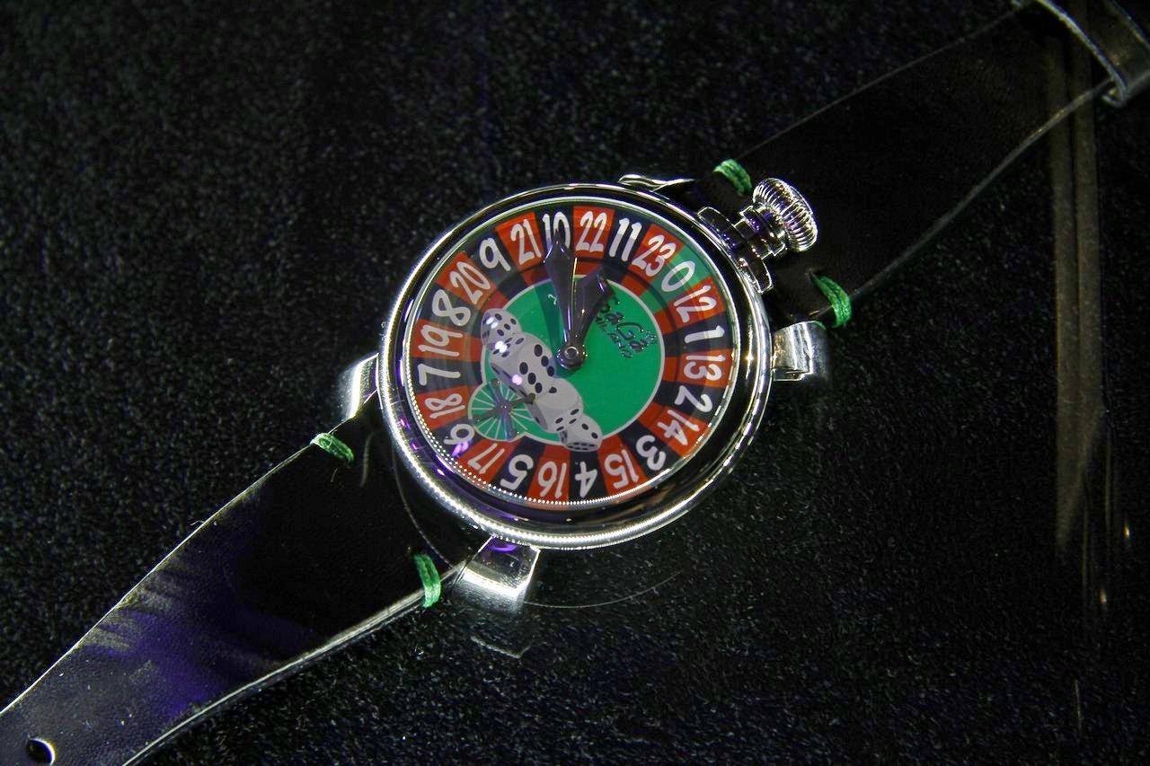 gaga-milano-orologio-watch-festa-10-anni-0-100_18