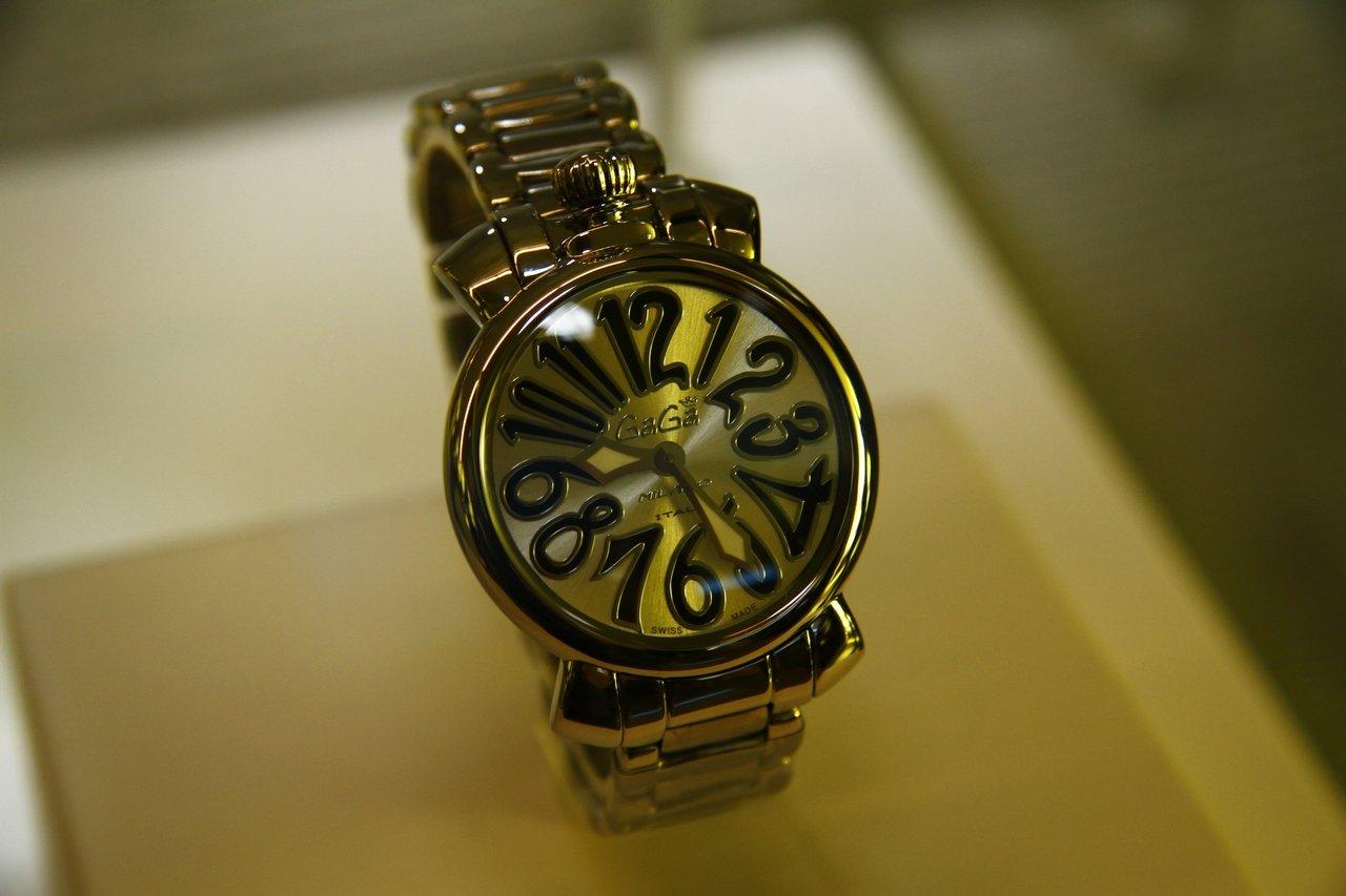 gaga-milano-orologio-watch-festa-10-anni-0-100_21