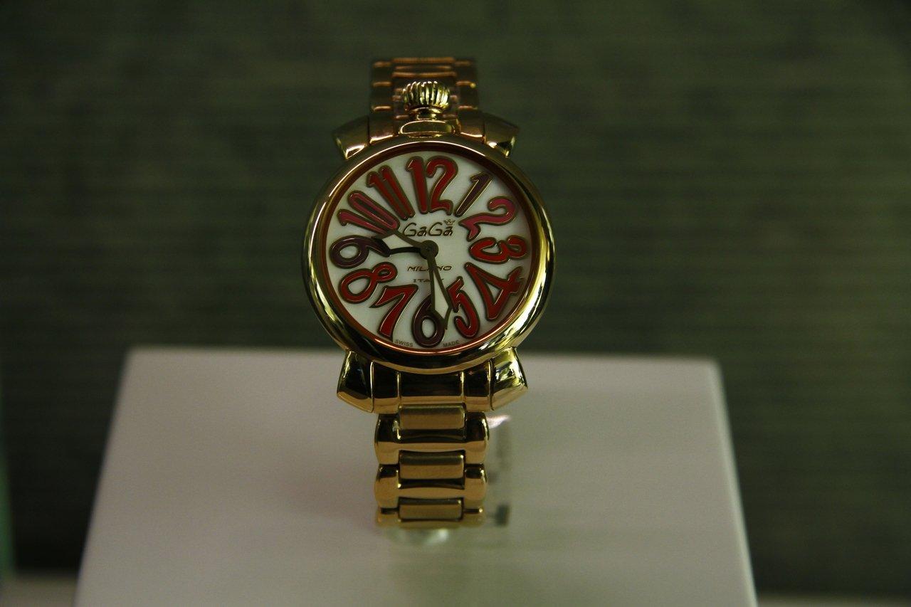 gaga-milano-orologio-watch-festa-10-anni-0-100_24